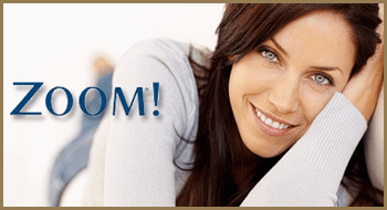 zoom whitening Temecula and Riverside