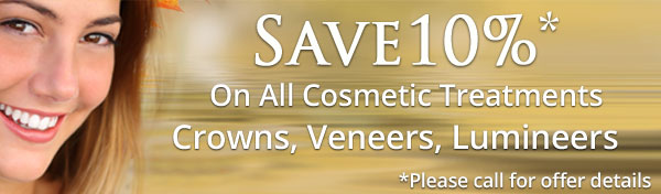 10percent-off-on-all-cosmetic-dental-treatments