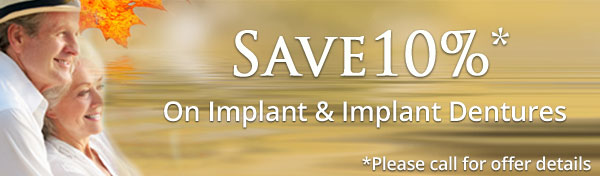 implant-dentistry-special-savings